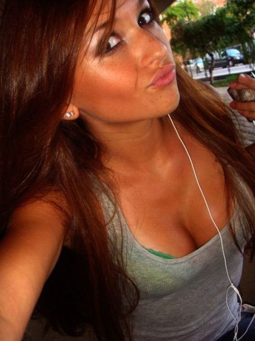 bruner milf personals Horny sexy girls looking for nice guys dating with singles and find your match after browsing member pictures from all  sex personals sex personals bruner missouri.