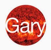 gary-j-byrnes-writer