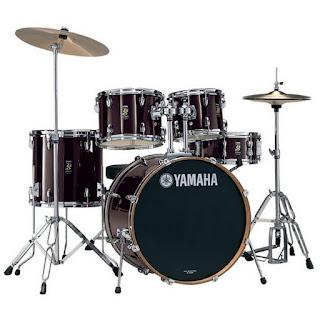 imagens para decoupage de instrumentos musicais