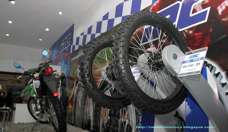 New Motocross 2010 2009