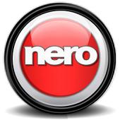 PAGINA ATUAL - Página 3 Nero%2B2015%2BPlatinum