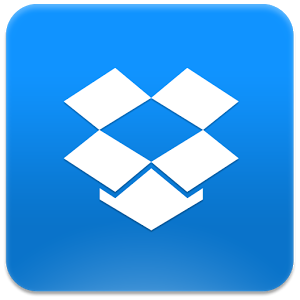 Dropbox 2.6.7 softwikia