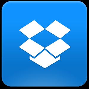 Dropbox 2.4.11 / 2.6.2 RC