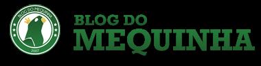 BLOG DO MEQUINHA