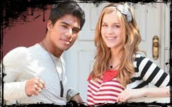 Web série IMAGINE SoMic