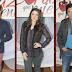"""FOTOS: Se presenta el elenco protagónico de la nueva telenovela """"Corazón que miente"""""""