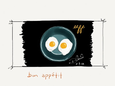 Egg_Breakfast_Smiley_Illustration