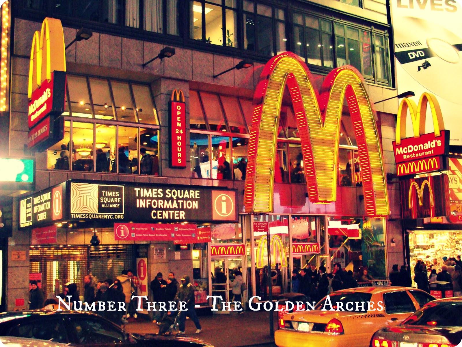 http://1.bp.blogspot.com/-j3tZ9sInFPk/UOSybgPrK6I/AAAAAAAAAMw/UFw1240lPTw/s1600/McDonalds_Times_Square.JPG