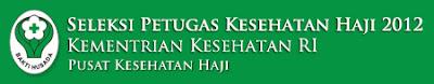 Info Lowongan Kerja PKHI 2012