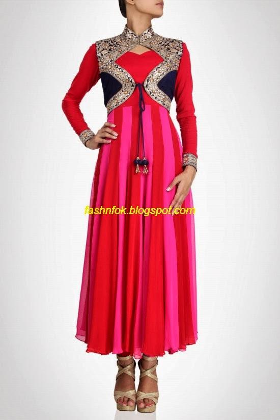 Nyc mehndi dress 2013 rachael edwards for Dress dizain photo