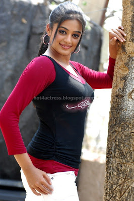Priyamani latest photoshoot