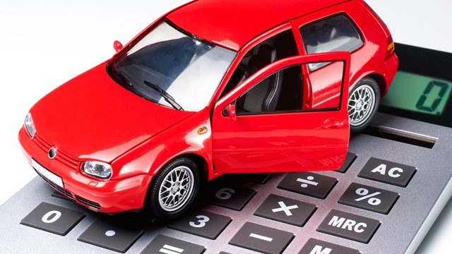 Tips Memilih Asuransi Mobil Di Indonesia
