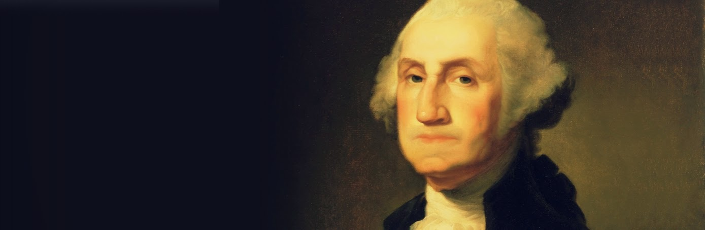 """a biography of the father of our country george washington The death of george washington  today in history - december 14   memorialized the man so often called the """"father of our country"""" by the."""
