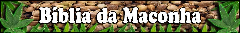 BÍBLIA DAS VARIEDADES DE MACONHA