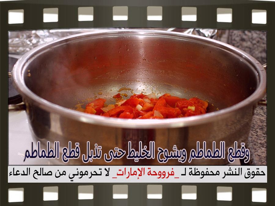 http://1.bp.blogspot.com/-j4-iLGEi8Qo/VYLh3MMebpI/AAAAAAAAPgE/Ym3yGXe0_Xk/s1600/10.jpg