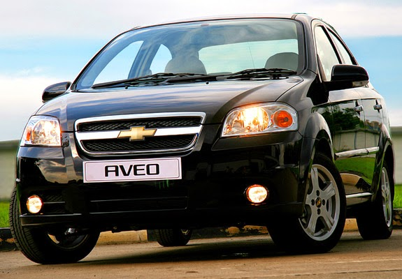 chevrolet aveo 2011 recall. Black Bedroom Furniture Sets. Home Design Ideas