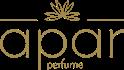 Perfum Apar