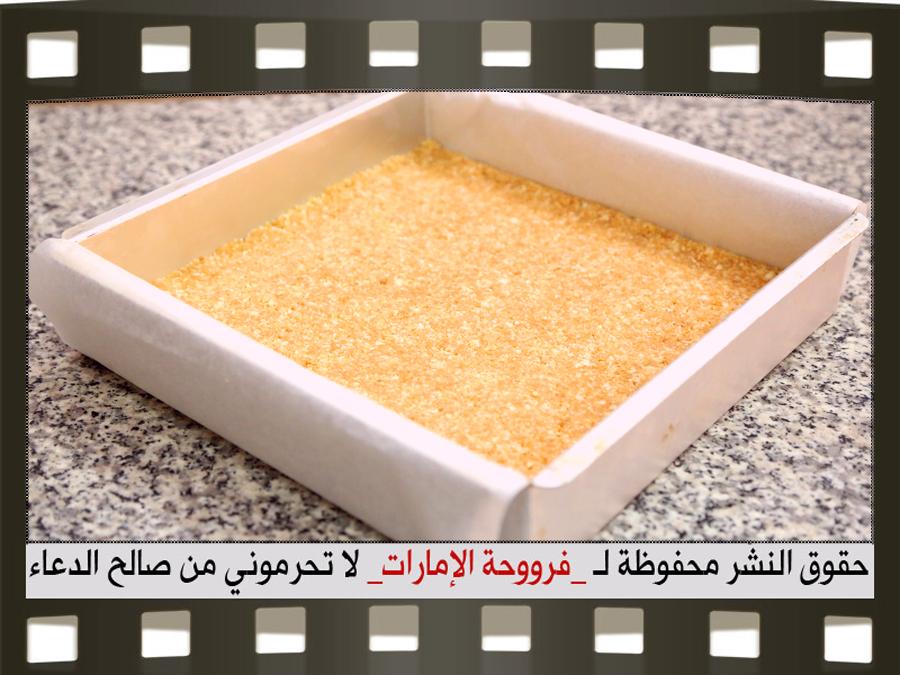 http://1.bp.blogspot.com/-j40xOuzZeH8/VhzvpkaXenI/AAAAAAAAXE8/uOqCEkEJbB8/s1600/7.jpg