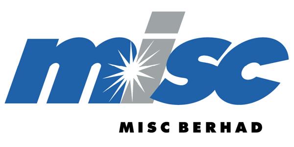 Jawatan Kerja Kosong MISC Berhad logo www.ohjob.info mac 2015