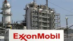 lowongan kerja juni exxon mobil 2013