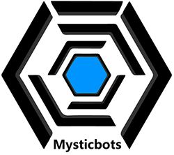 Mysticbots