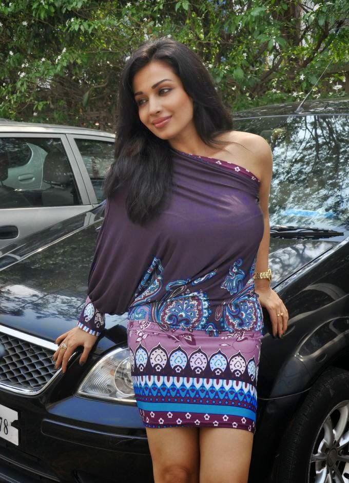 Pataas Telugu Movie Actress Asha Shaini Hot Photo Shoot Stills, A, Asha Shaini, Asha Shaini Hot Photos, Telugu Movie Actress, Tollywood Actress, HD Actress Gallery, latest Actress HD Photo Gallery, Latest actress Stills, Hot Images, Indian Actress, Actress,