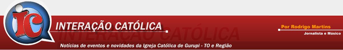 Interação Católica