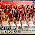 """Univisión Puerto Rico... ¡la nueva casa de """"Miss Mundo""""!"""