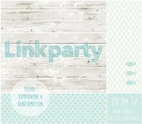★Linkparty auf meinem Blog
