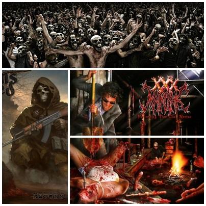 """Ήταν η σφαγή στο Bataclan μια """"Σατανιστική εκατομβαία ανθρωποθυσία"""";"""