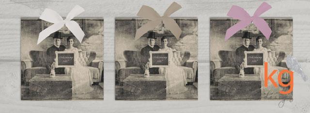 indywidualny projekt zaproszenia ślubnego, projekt ślubny zaproszeń, zaproszenie ze zdjęciem, postarzane zdjęcia, stylizowane zaproszenie, zaproszenie w stylu vintage, stylistyka retro, pojedyncze karty wiązane wstążką, kwadratowe zaproszenie, pastelowa kolorystyka, beżowe, białe, faktura drewna, drewniane, brązowe, kremowy, motyw przewodni, zdjęcia na zaproszeniu, sesja zdjęciowa do zaproszeń, oryginalne i niepowtarzalne zaproszenia, stara fotografia, styl rustykalny,