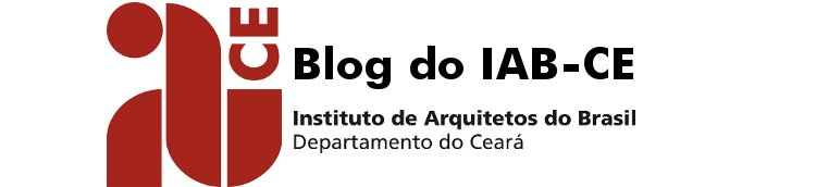 Blog do IAB-CE