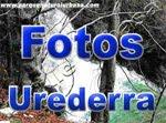 8   Fotografías del Nacedero del Río Urederra