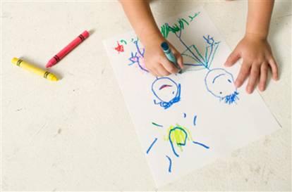 child+drawing.jpg (414×273)