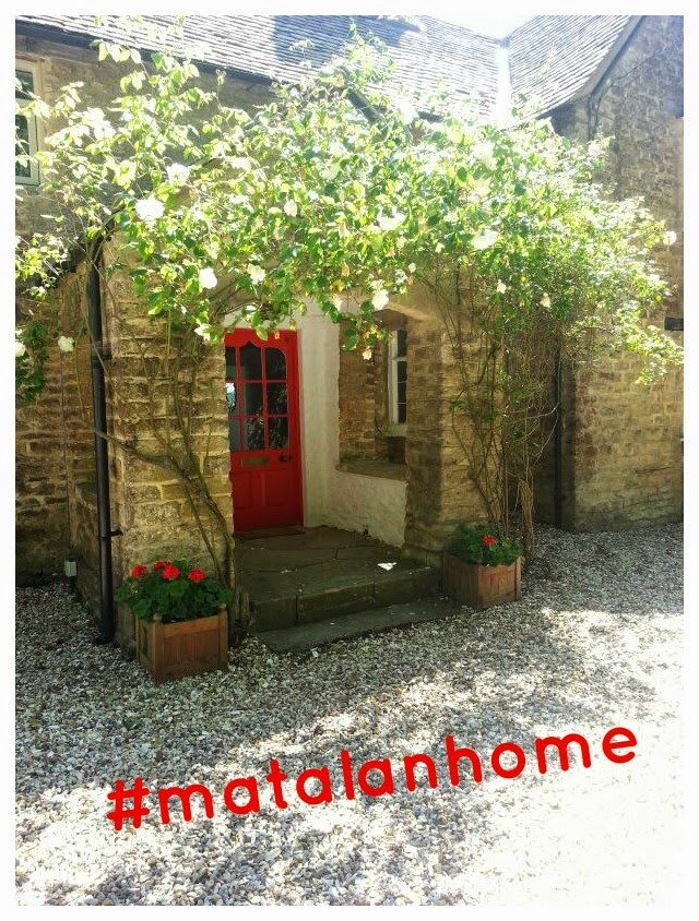 A few days in the country with #MATALANHOME | matalan | home collection | cotswolds | family holiday | days away | matalan home | mission PR | matalan home | spring collection | home buys | #matalanhome | country cottage | cottage | cottage holiday | bedlinen | throws | cushions | bath mats | playroom | kitchen utensils | chopping boards | cheap home ware | designer home buy lookalikes | mamasVIB | bonita turner