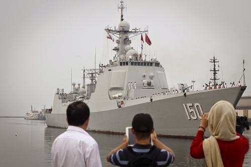 http://www.nytimes.com/2014/09/22/world/middleeast/china-and-iran-to-conduct-joint-naval-exercises-in-the-persian-gulf.html?_r=0