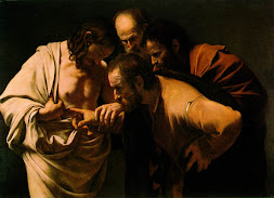 Quadro de Caravaggio