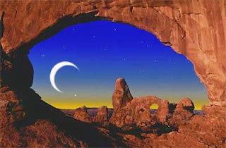 История високосного года Високосный год — что вы о нем знаете? http://parafraz.space/, http://deti.parafraz.space/, http://eda.parafraz.space/, http://handmade.parafraz.space/, http://prazdnichnymir.ru/, http://psy.parafraz.space/