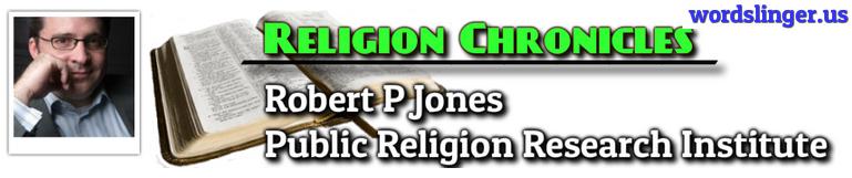 http://www.religionchronicles.info/re-robert-p-jones.html