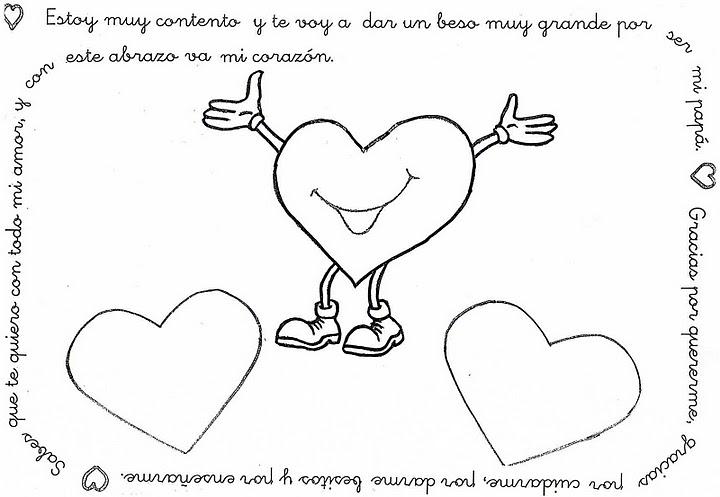 844636105087116386 as well 565061084476855372 besides Temario De Galletas Para Elaborar En El Taller De Las Galletitas in addition Dia Del Animal Para Pintar IeKayxq9G together with 348817933620745280. on pensamientos de san valentin para facebook