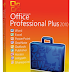 Microsoft Office 2010 Professional Plus Full Mediafire Crack Patch Download Free