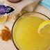 Jus Kunyit Lemon Madu Minuman Detoks Harian Awet Muda Tona Kulit Sekata Rawat Jerawat Menyerikan Wajah Menyihatkan Rahim