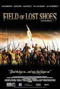 Field of Lost Shoes (2014) ()