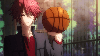 play basket alice ai nichiyobi