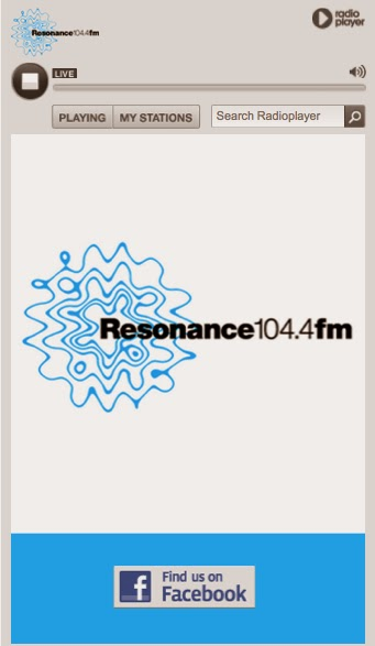 http://radioplayer.resonancefm.com/console/
