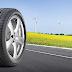 Rodar con neumáticos ecológicos sale más barato que andar con zapatillas deportivas
