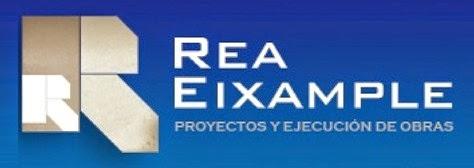 PROJECTES I EXECUCIÓ D'OBRES