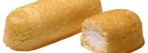 Hostess Twinkies Secret Recipe