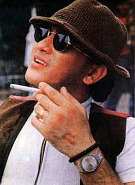 movie of salman shah