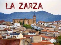 La Zarza